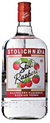 Stolichnaya Vodka Razberi